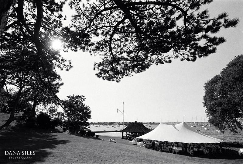 New-York-Yacht-Club-Newport-Rhode-Island-Dana-Siles-Photographer-28