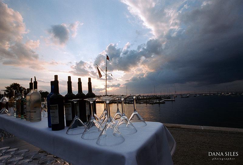 New-York-Yacht-Club-Newport-Rhode-Island-Dana-Siles-Photographer-32