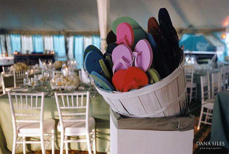 New-York-Yacht-Club-Newport-Rhode-Island-Dana-Siles-Photographer-40