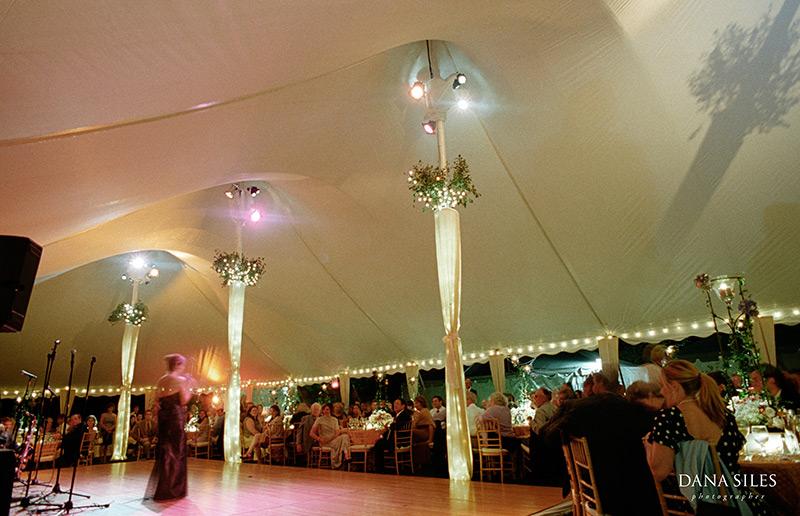 New-York-Yacht-Club-Newport-Rhode-Island-Dana-Siles-Photographer-47
