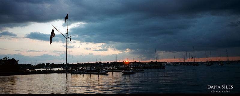 New-York-Yacht-Club-Newport-RI-Dana-Siles-55