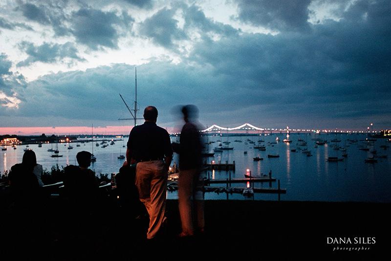New-York-Yacht-Club-Newport-RI-Dana-Siles-57