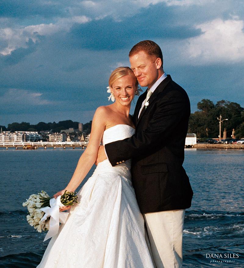 New-York-Yacht-Club-Newport-Rhode-Island-Dana-Siles-Photographer-22
