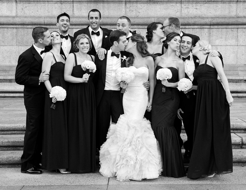 wedding-event-industry-professionals-ri-ma-ct-ny