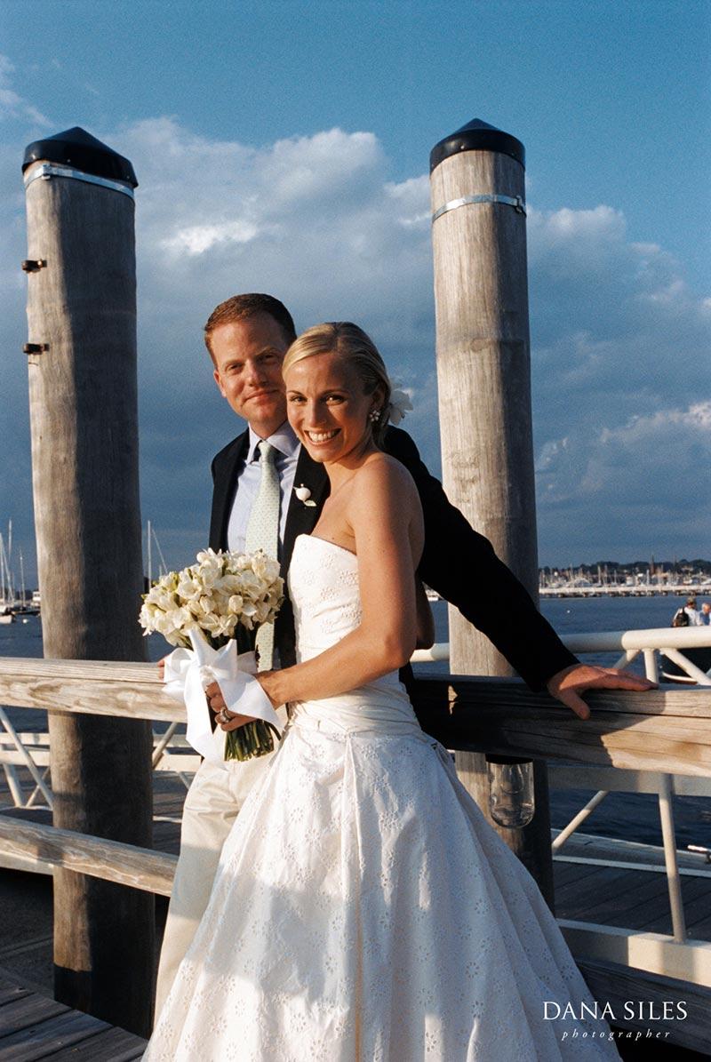 newport-ri-wedding-dana-siles
