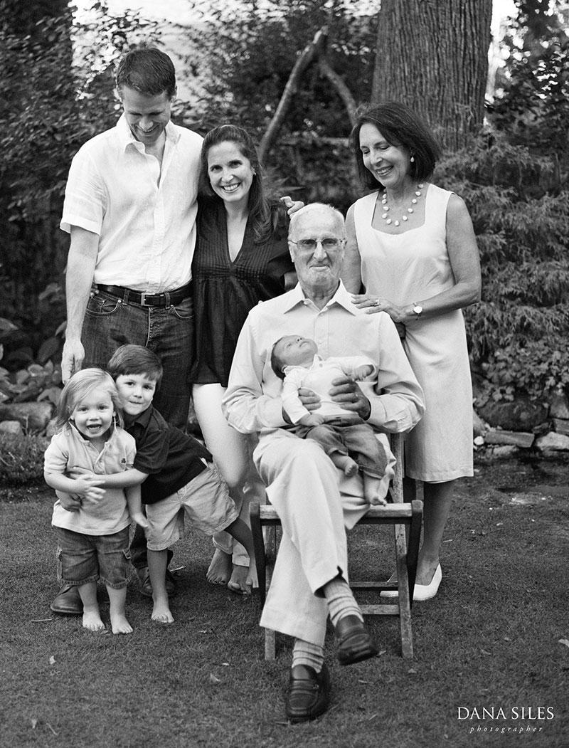 providence-ri-family-portrait-session-dana-siles-7