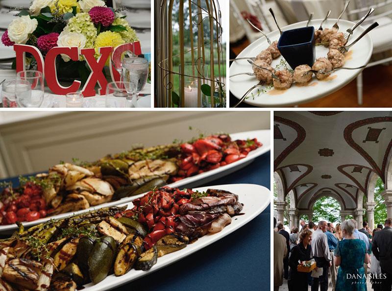 ivys-simpy-homemade-eolia-mansion-ct-wedding-dana-siles-2