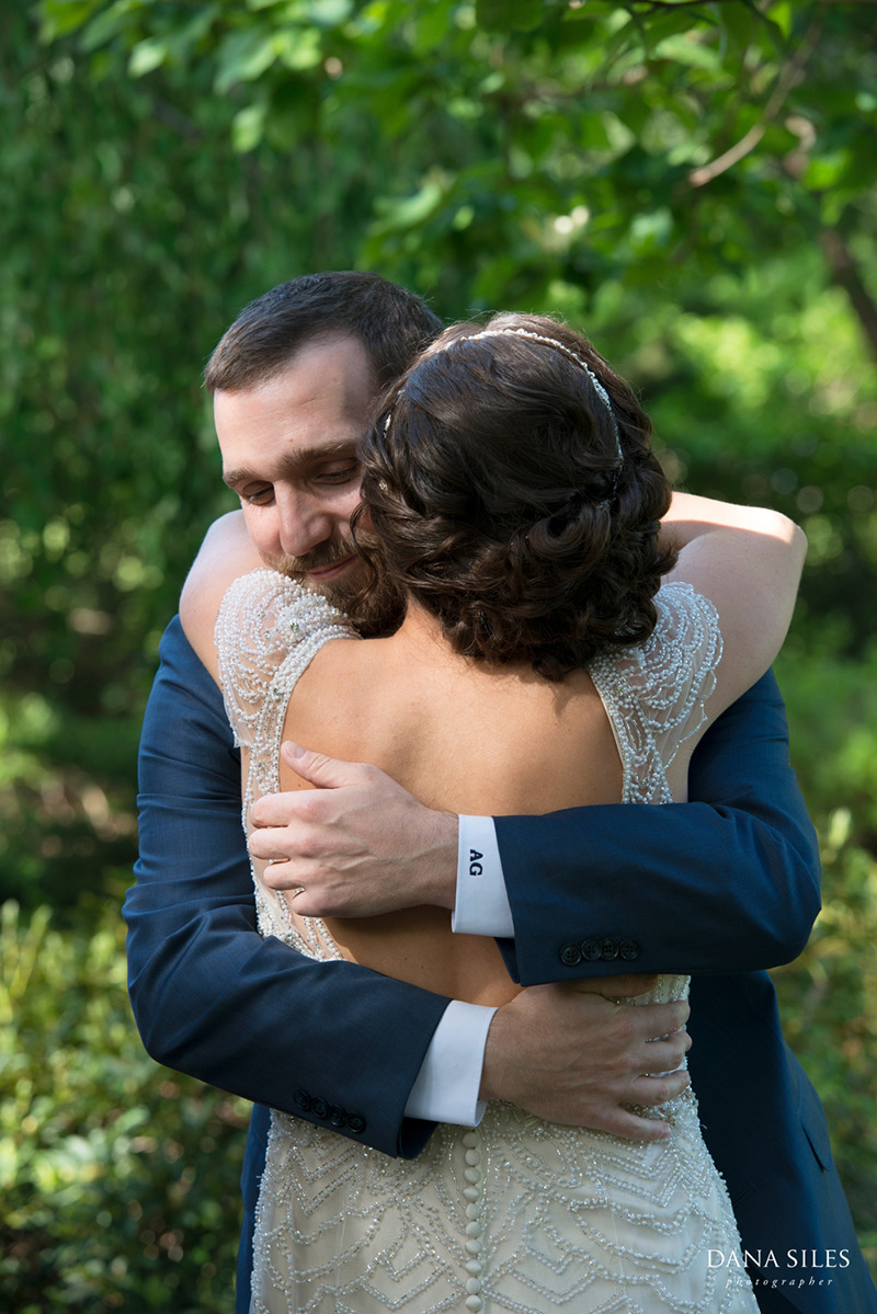 roger-williams-park-botanic-center-wedding-providence-rhode-island-dana-siles-photographer-03