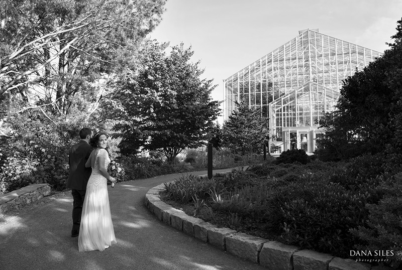 roger-williams-park-botanic-center-wedding-providence-rhode-island-dana-siles-photographer-35
