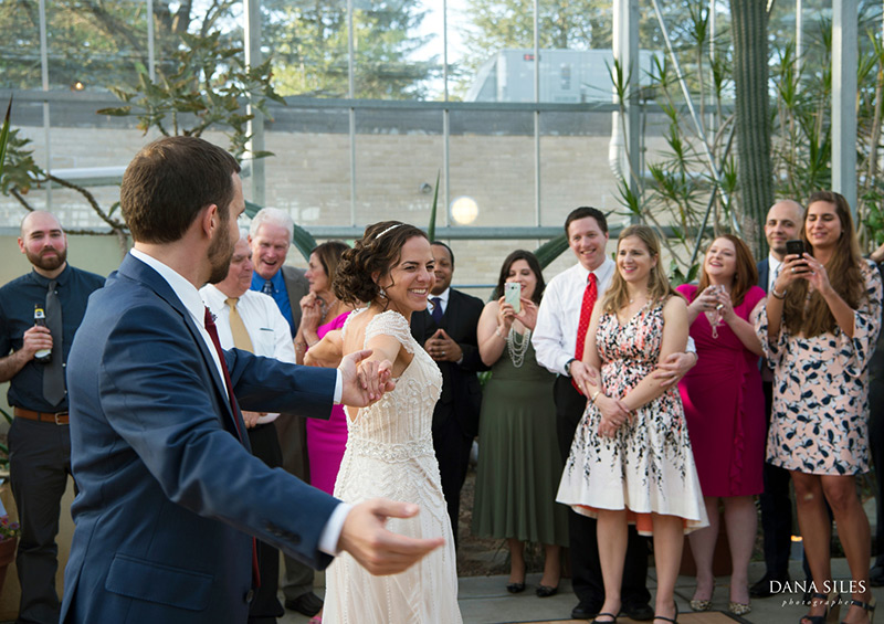 roger-williams-park-botanic-center-wedding-providence-rhode-island-dana-siles-photographer-44