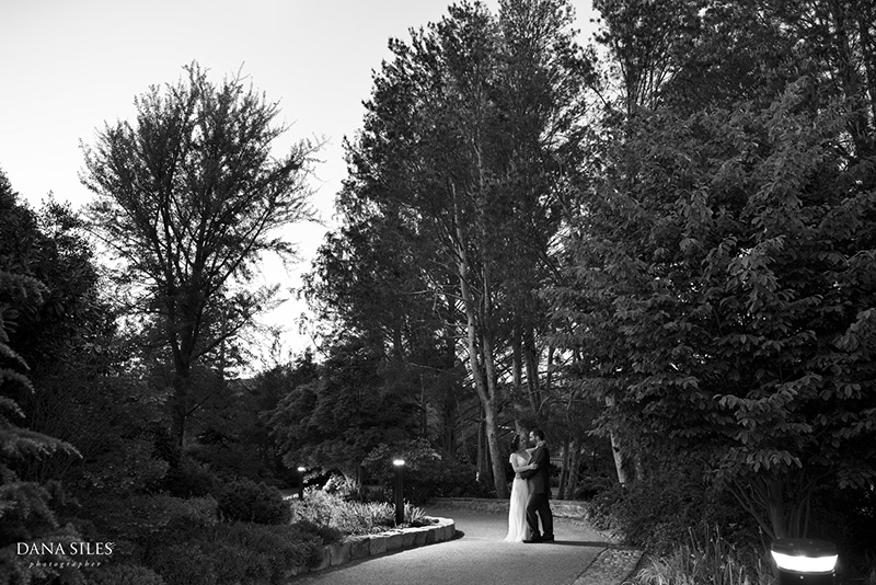roger-williams-park-botanic-center-wedding-providence-rhode-island-dana-siles-photographer-62