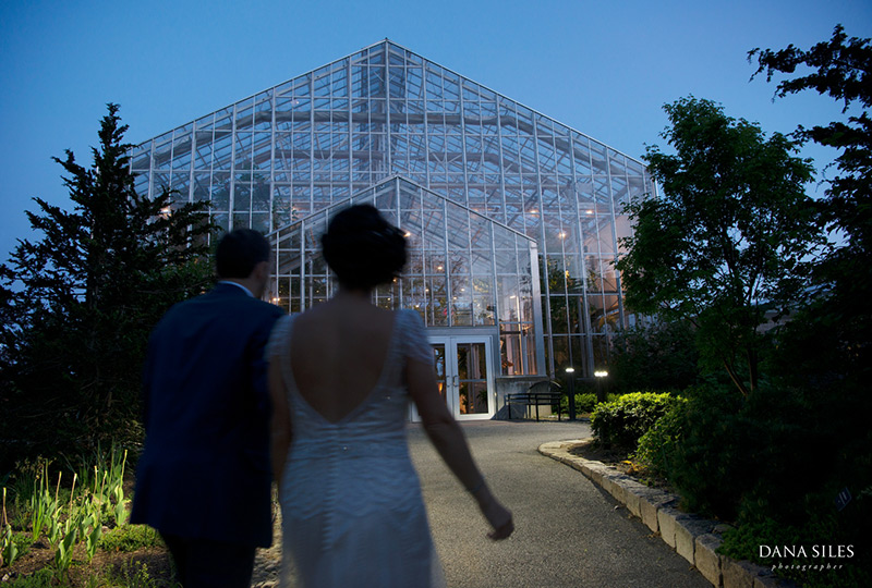 roger-williams-park-botanic-center-wedding-providence-rhode-island-dana-siles-photographer-63