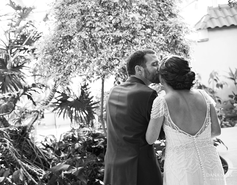 roger-williams-park-botanic-center-wedding-providence-rhode-island-dana-siles-photographer-26
