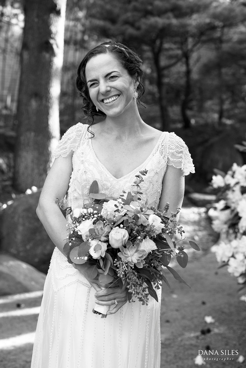 roger-williams-park-botanic-center-wedding-providence-rhode-island-dana-siles-photographer-32