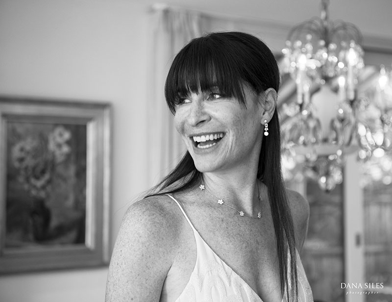 Providence-Art-Club-Wedding-Dana-Siles-02