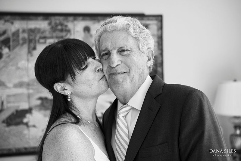Providence-Art-Club-Wedding-Dana-Siles-06