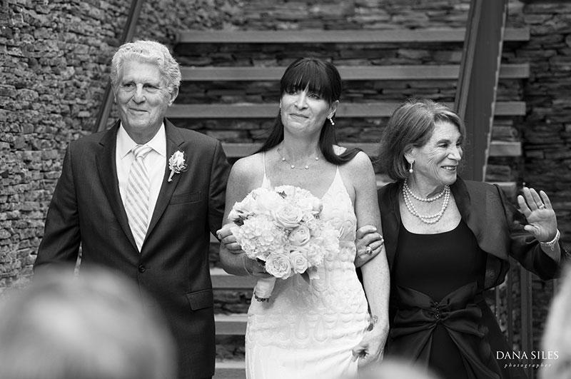 Providence-Art-Club-Wedding-Dana-Siles-10