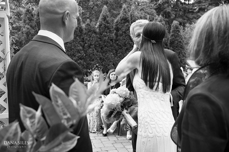 Providence-Art-Club-Wedding-Dana-Siles-11