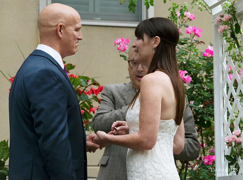 Providence-Art-Club-Wedding-Dana-Siles-13