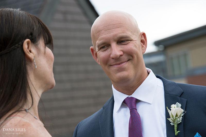 Providence-Art-Club-Wedding-Dana-Siles-18