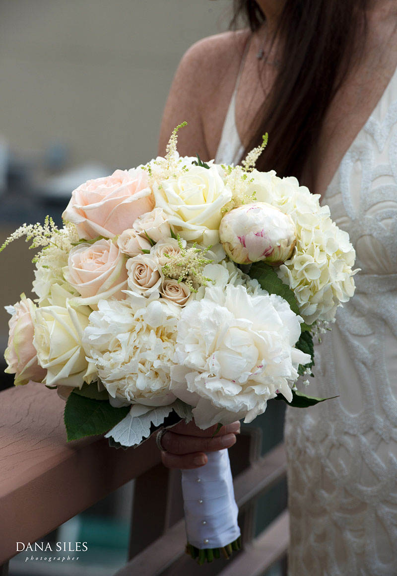 Providence-Art-Club-Wedding-Dana-Siles-20.jpg