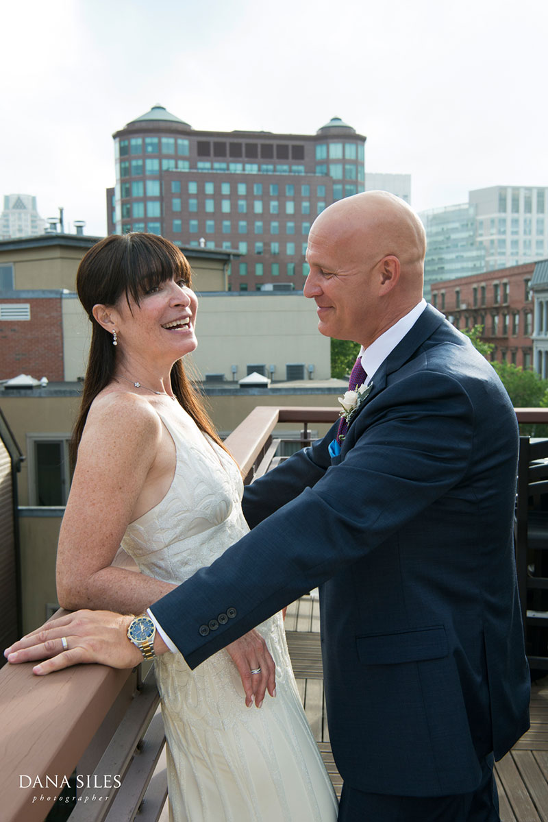Providence-Art-Club-Wedding-Dana-Siles-22