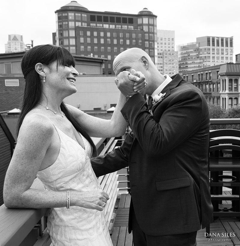 Providence-Art-Club-Wedding-Dana-Siles-23