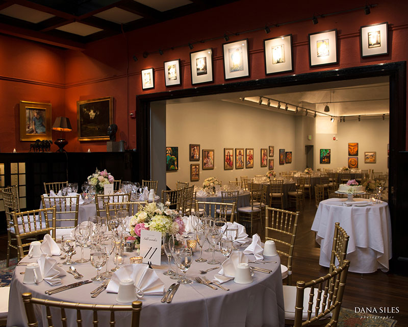 Providence-Art-Club-Wedding-Dana-Siles-24