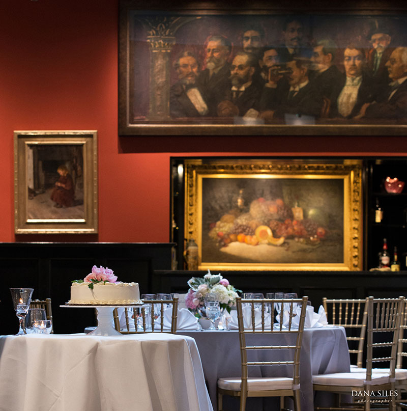 Providence-Art-Club-Wedding-Dana-Siles-25
