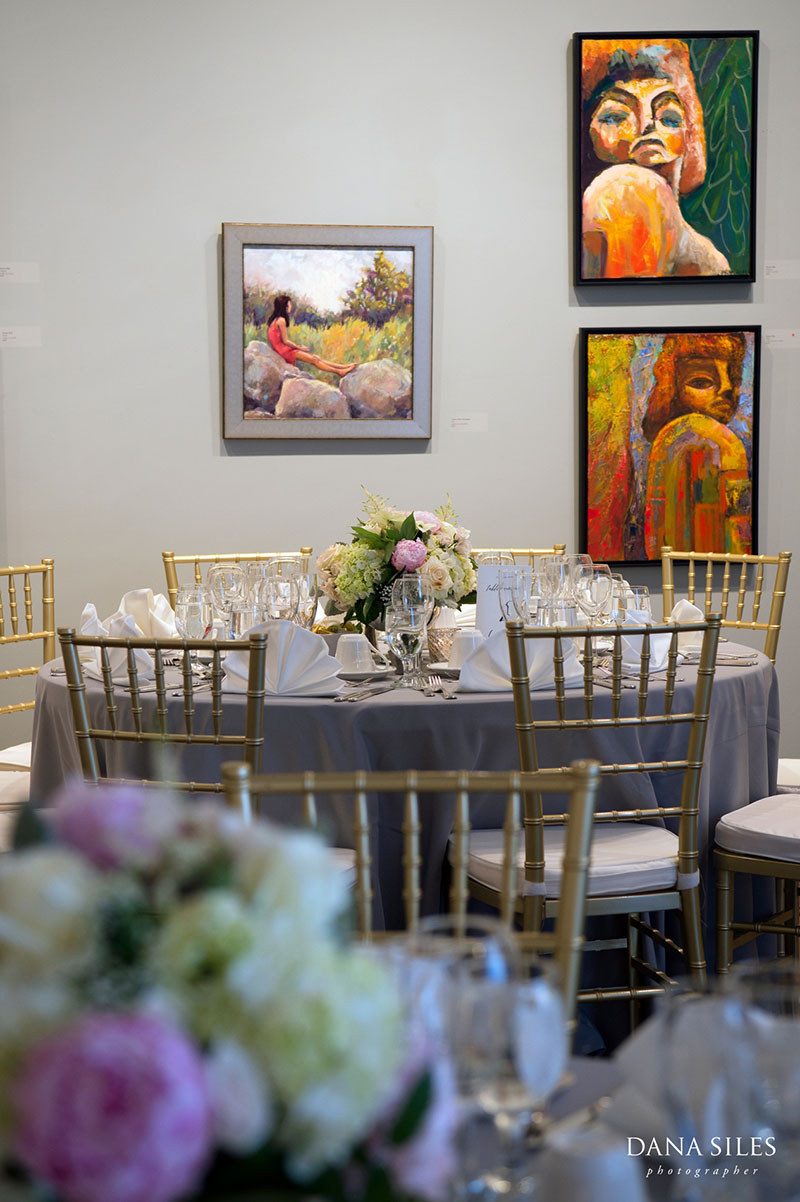 Providence-Art-Club-Wedding-Dana-Siles-26