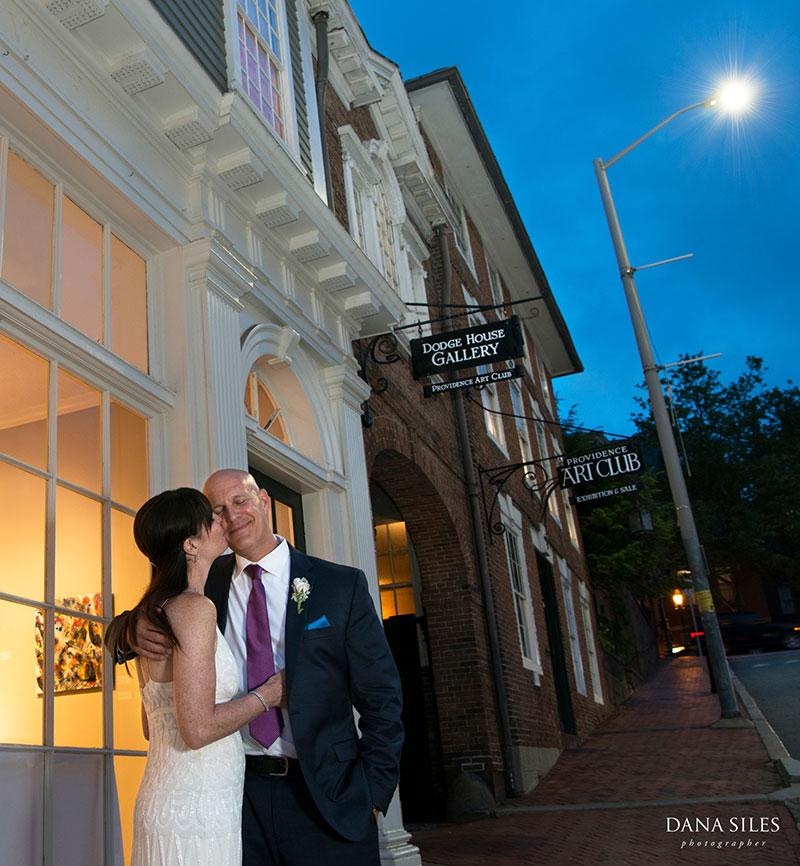 Providence-Art-Club-Wedding-Dana-Siles-31