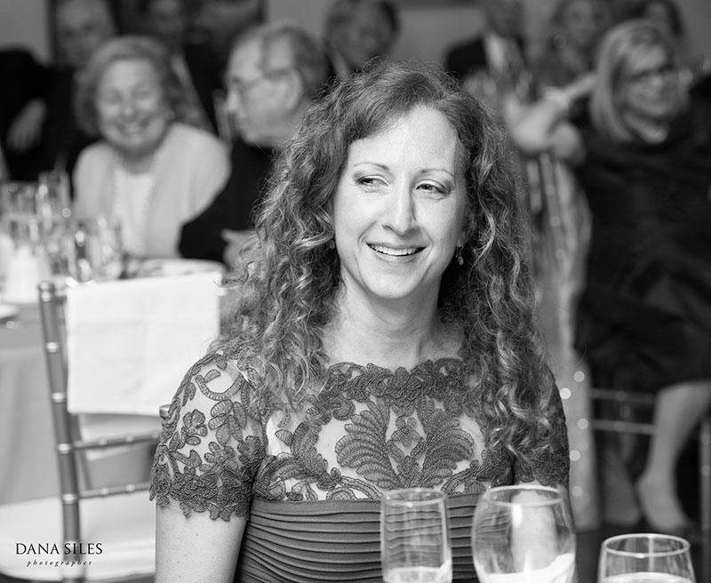 Providence-Art-Club-Wedding-Dana-Siles-36