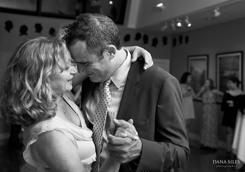 Providence-Art-Club-Wedding-Dana-Siles-42