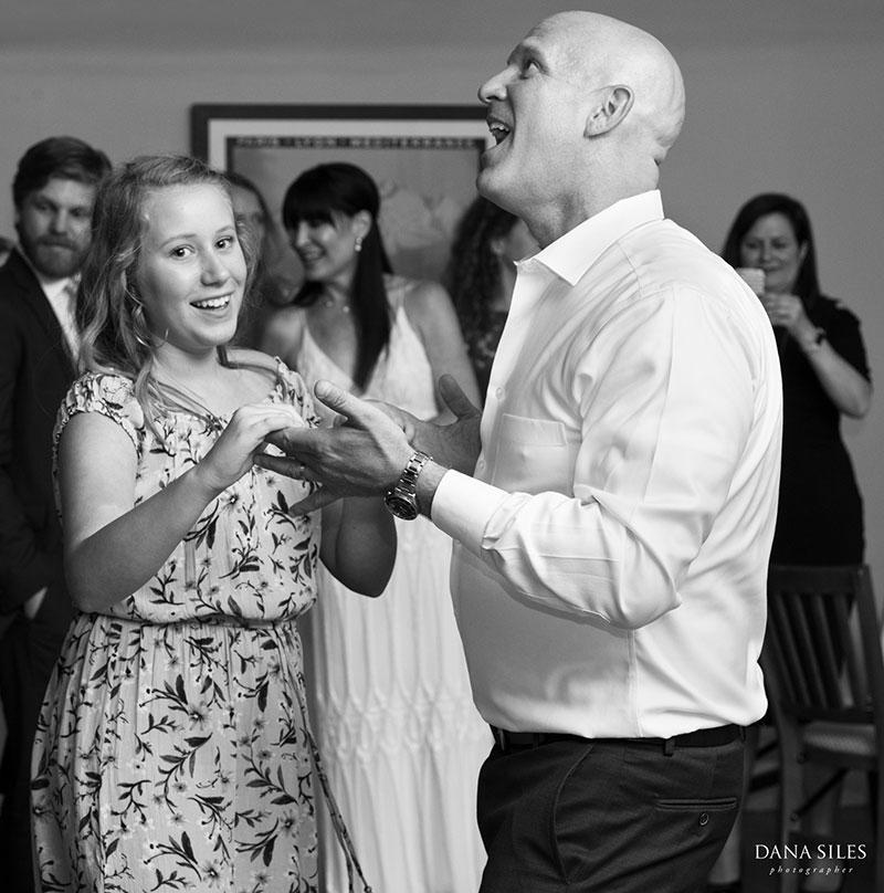 Providence-Art-Club-Wedding-Dana-Siles-43