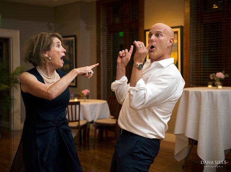 Providence-Art-Club-Wedding-Dana-Siles-44