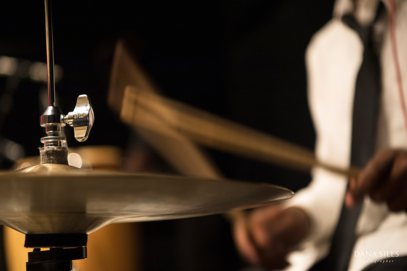 music-photography-umani-SIR-music-studio-nyc-hank-agency-group-dana-siles-21