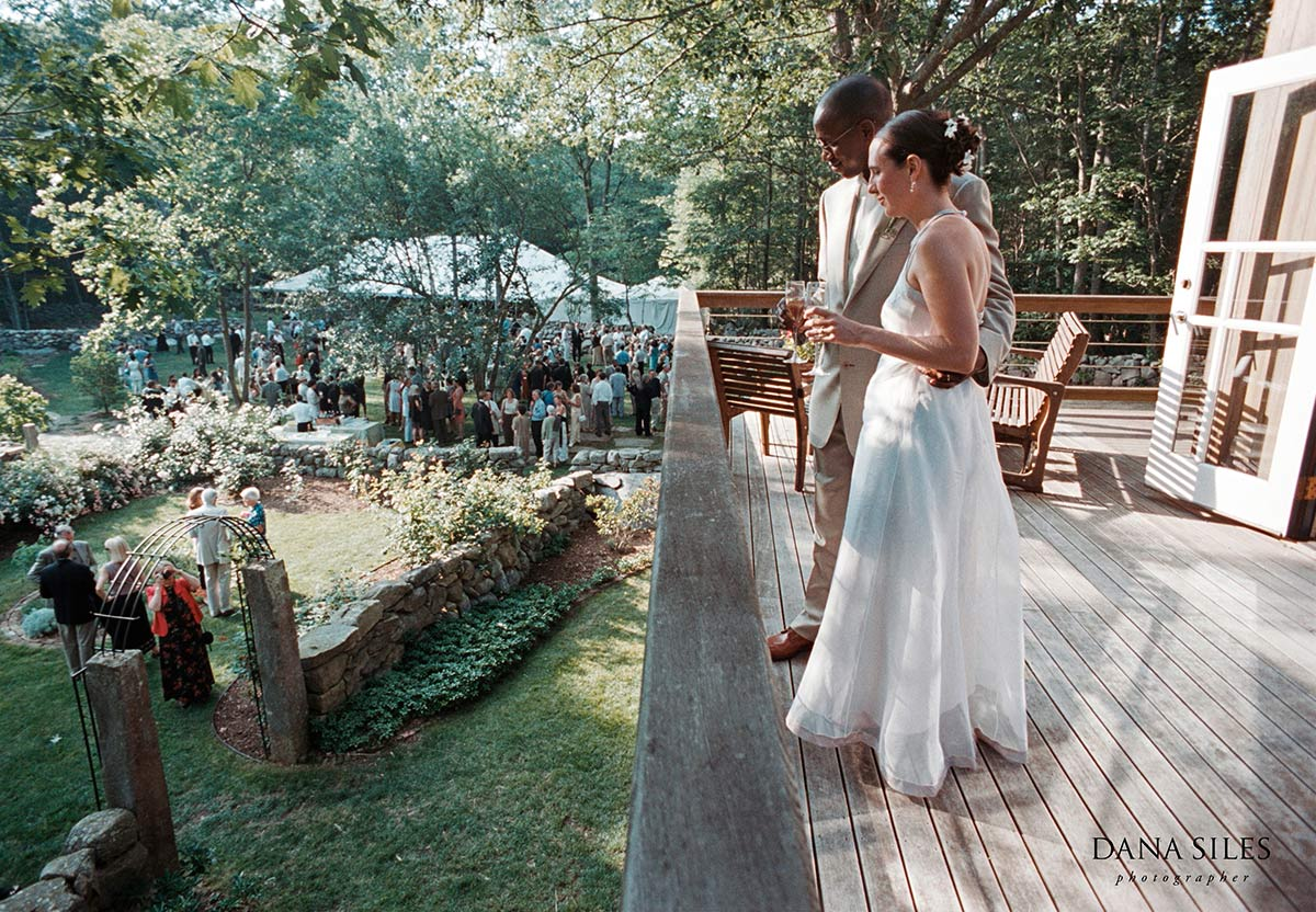 southern-new-england-summer-tent-wedding