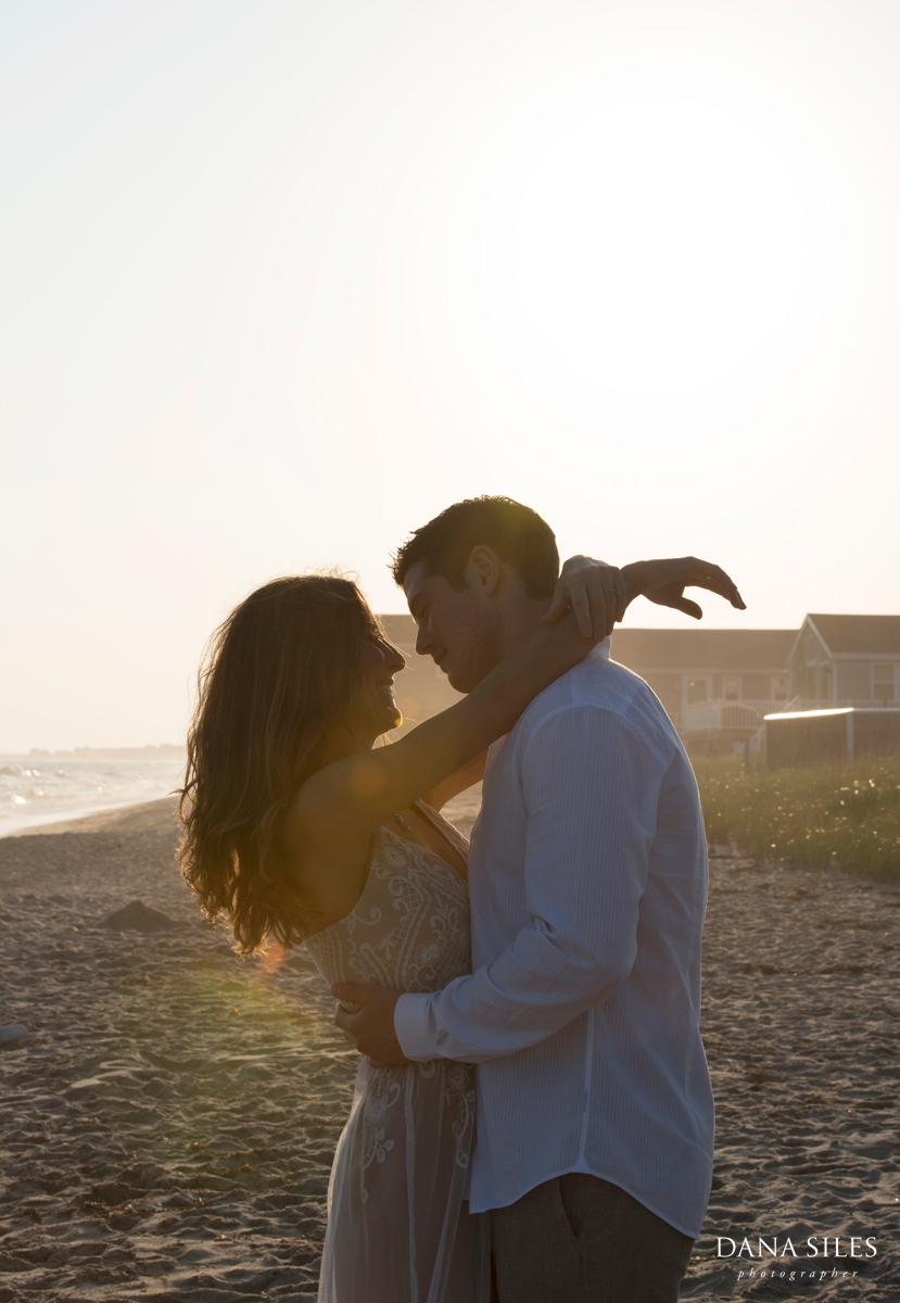 engagement-photography-wakefield-ri-12