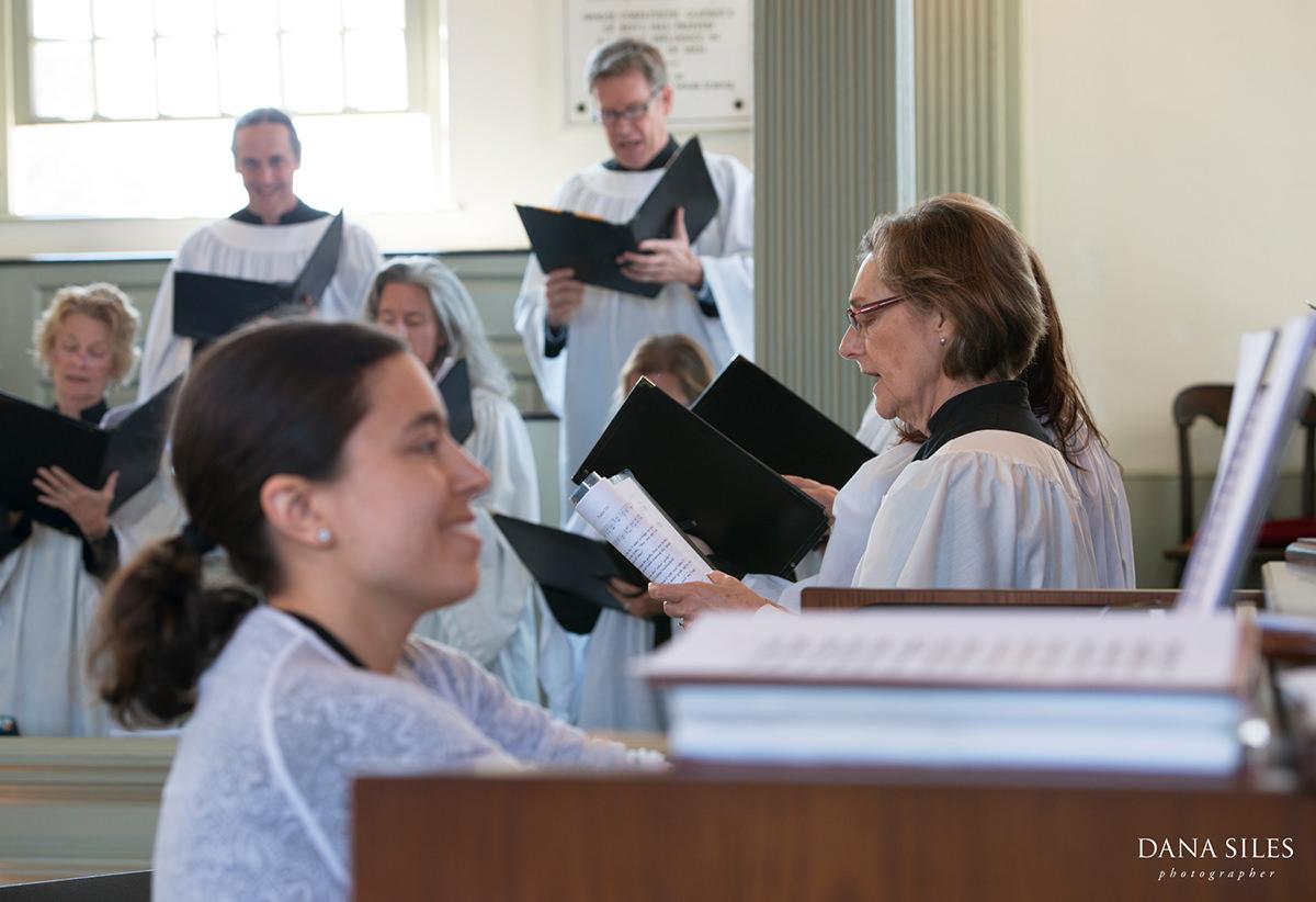 baptism-trinity-church-newport-ri-07