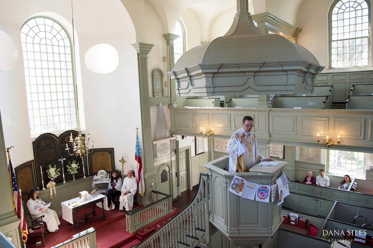 newport-ri-baptism-trinity-church-10