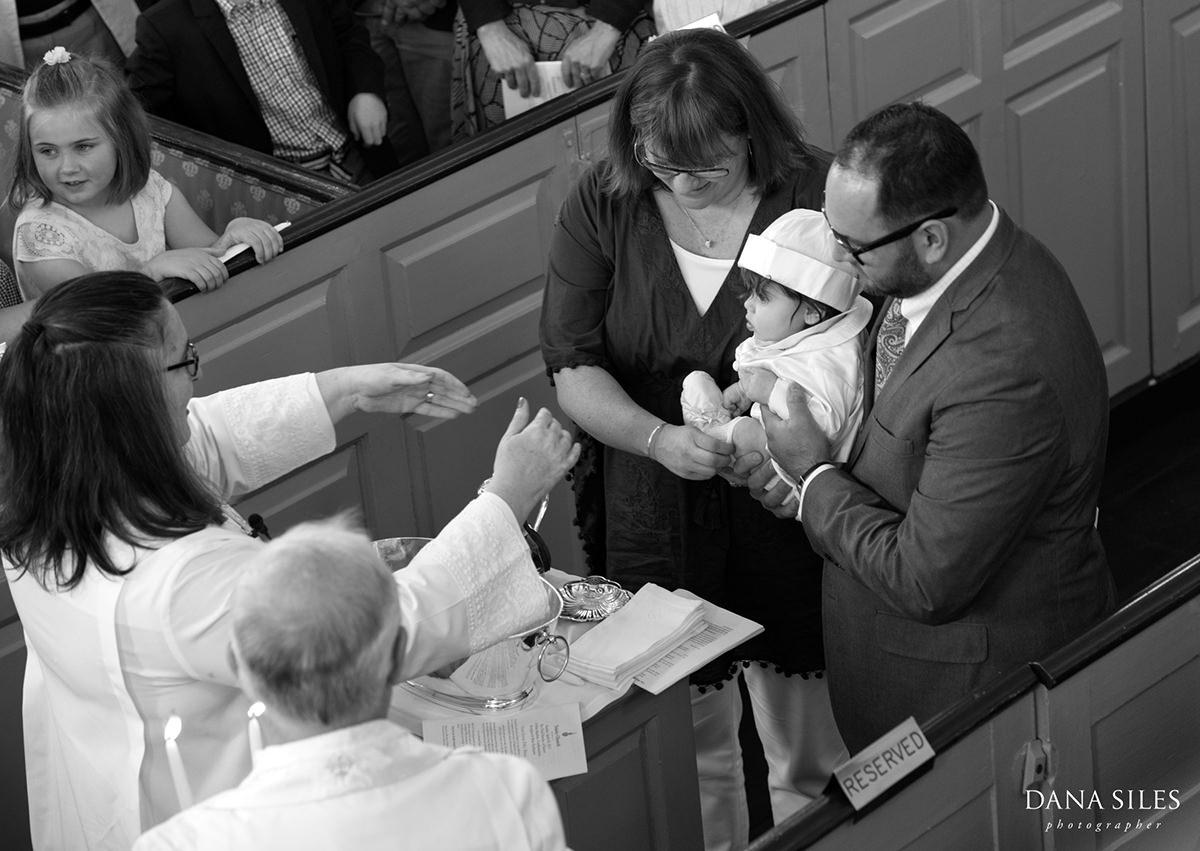 newport-ri-baptism-trinity-church-14