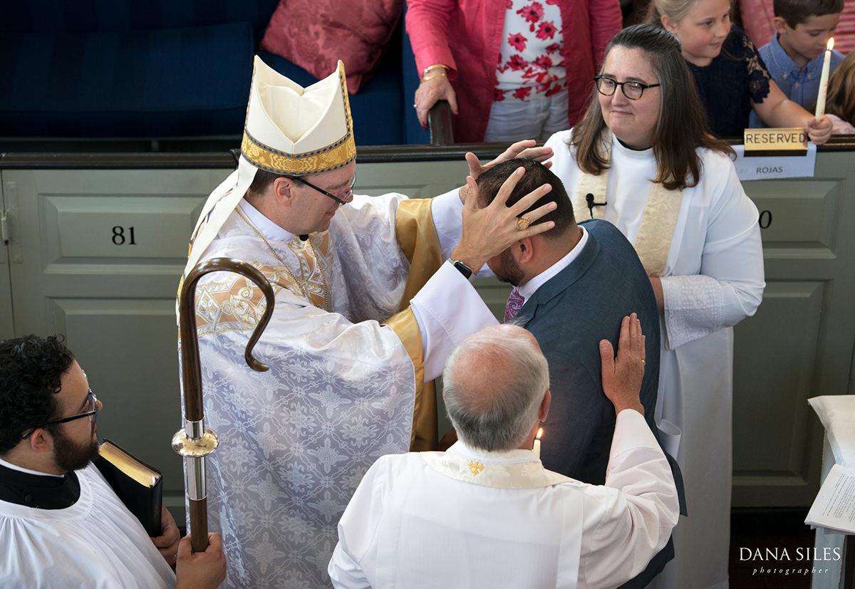 newport-ri-baptism-trinity-church-15