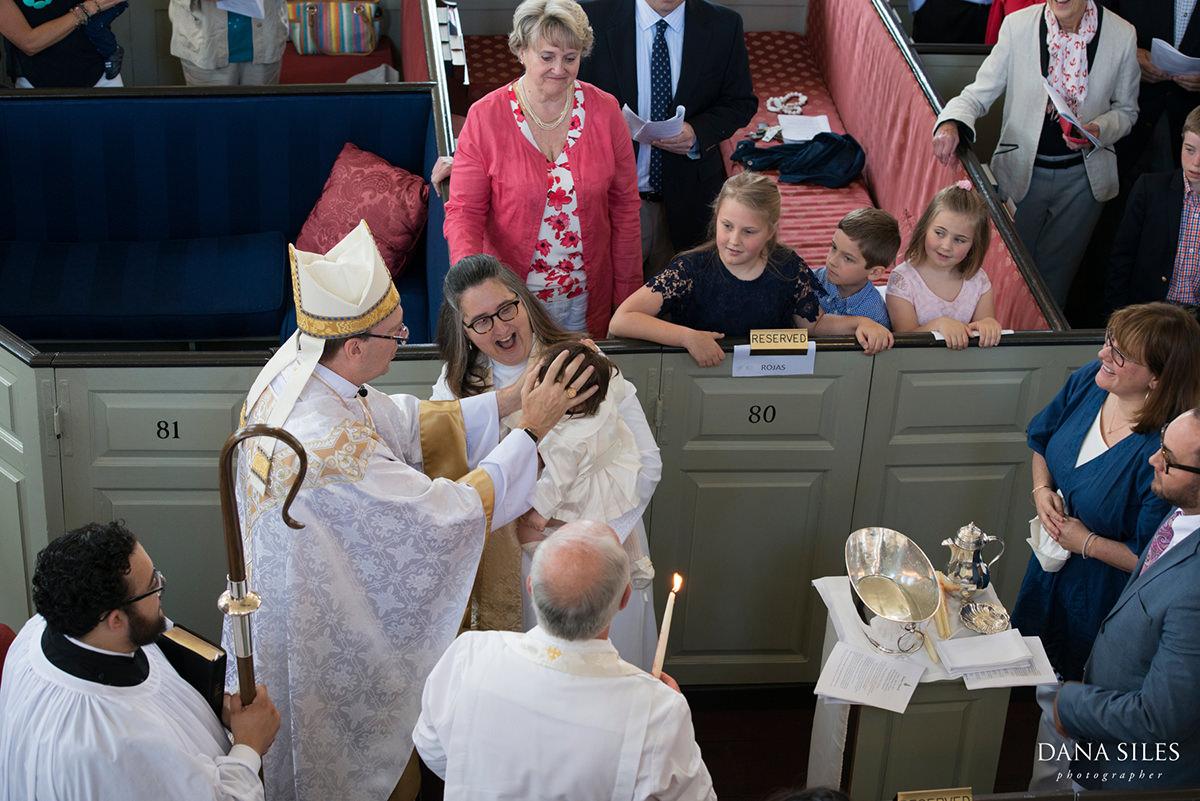 trinity-church-newport-ri-baptism-16