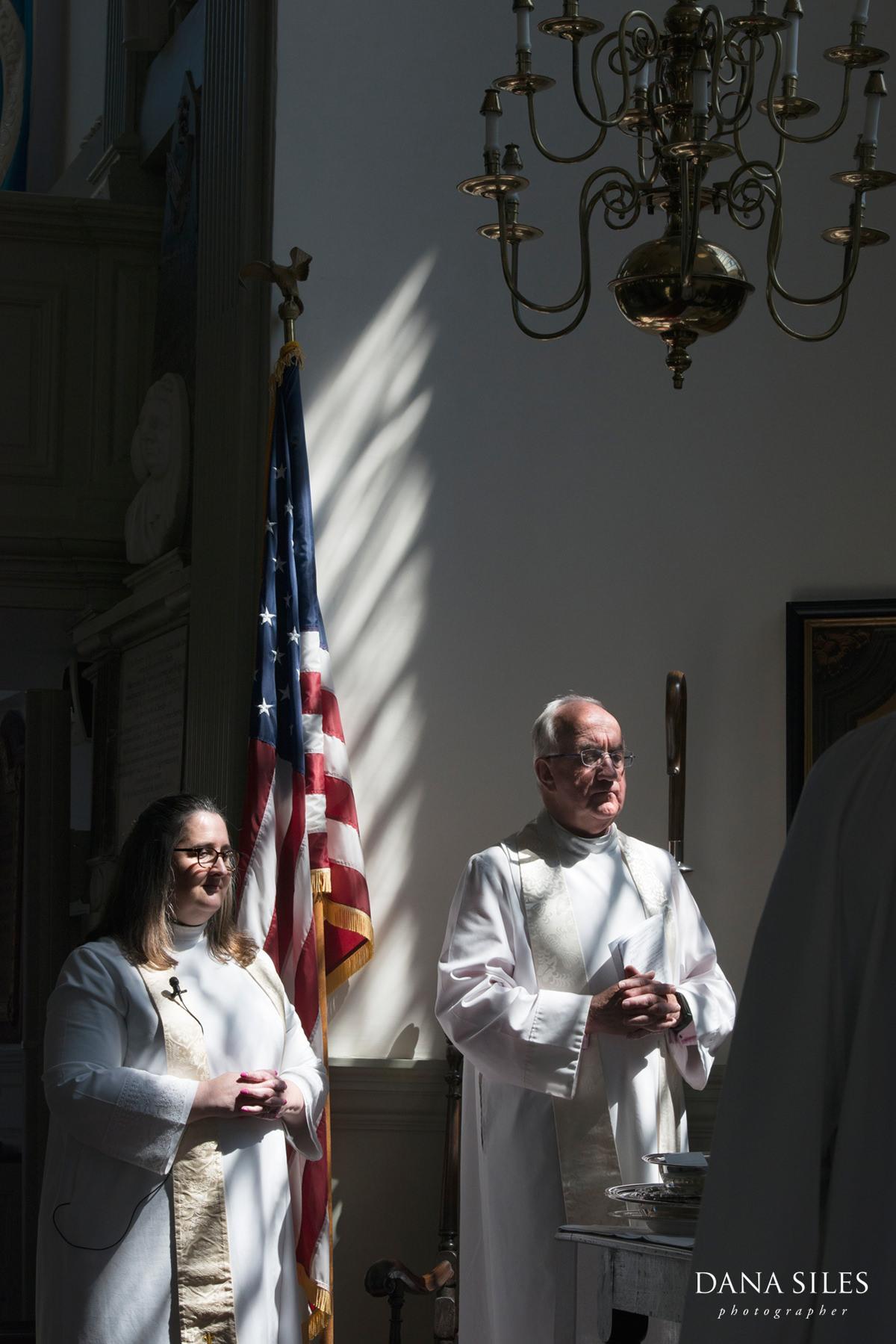 trinity-church-newport-ri-baptism-20