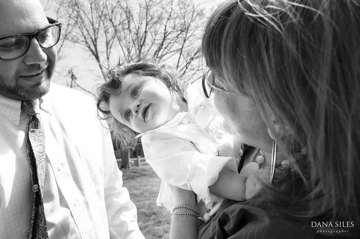 ri-baptism-photography-trinity-church-newport-ri-42
