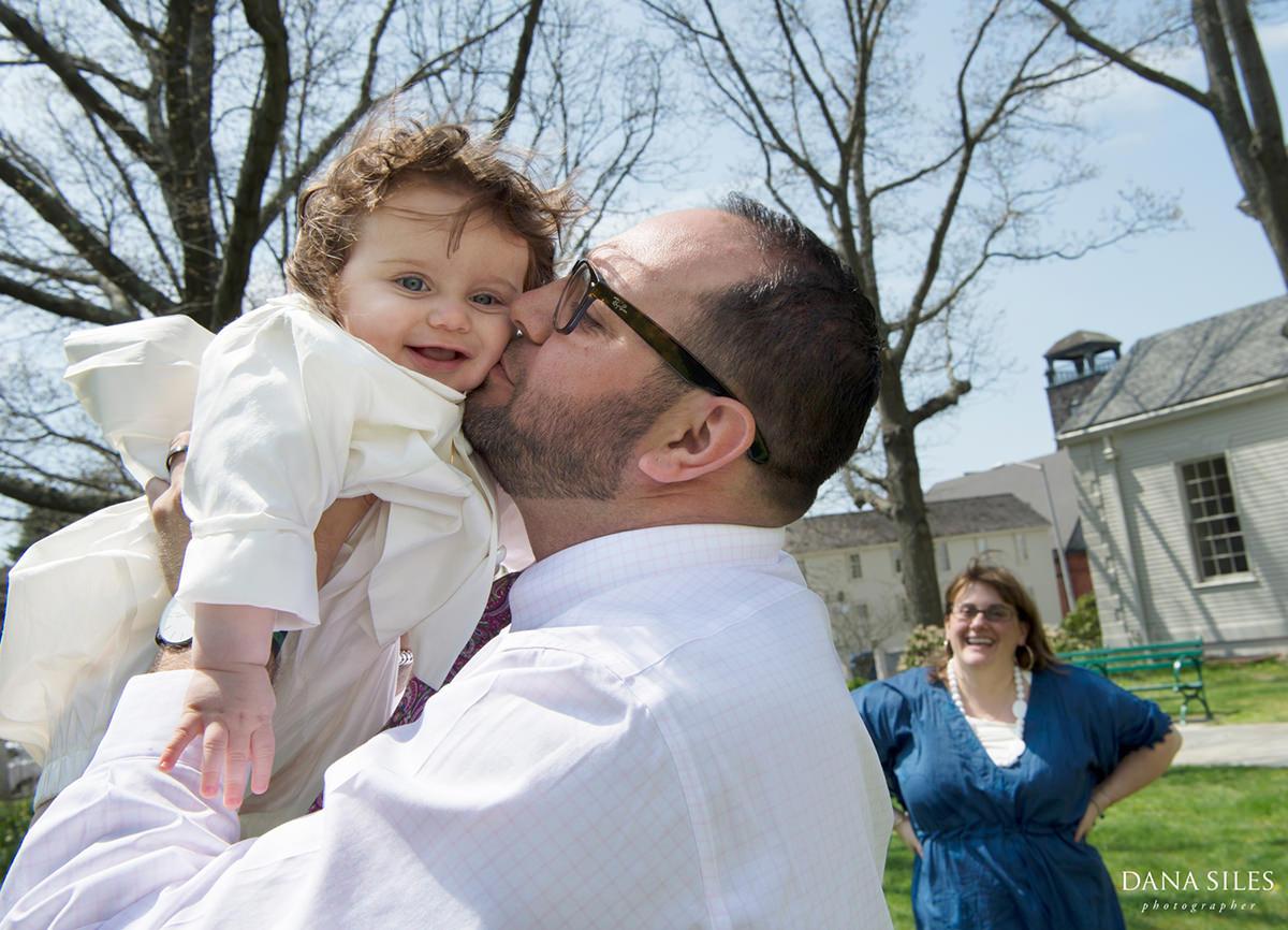 ri-baptism-photography-trinity-church-newport-ri-44