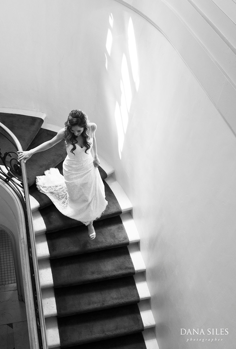 Glen-Manor-House-Wedding-Dana-Siles-Photographer-007