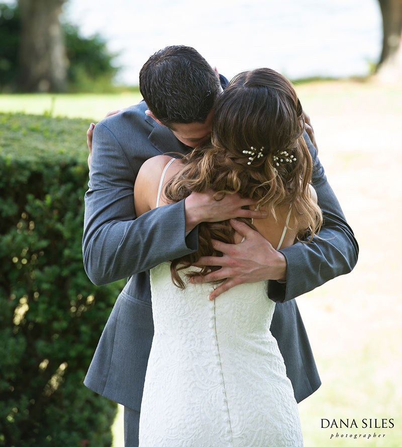 Glen-Manor-House-Wedding-Dana-Siles-Photographer-009