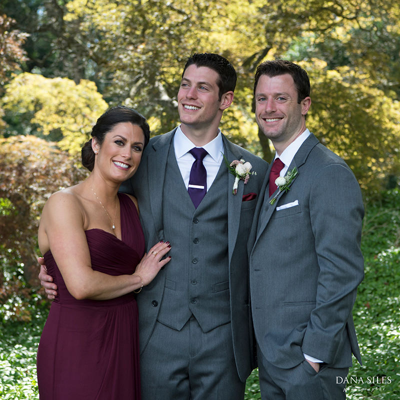 Glen-Manor-House-Em-Devaud-Events-Dana-Siles-Photographer-015