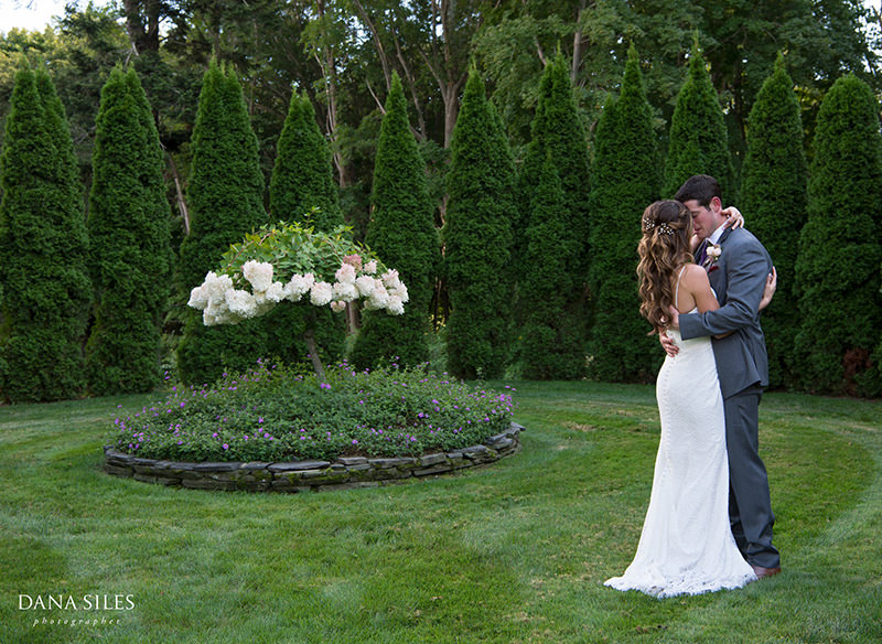 Portsmouth-RI-Wedding-Photography-Dana-Siles-050